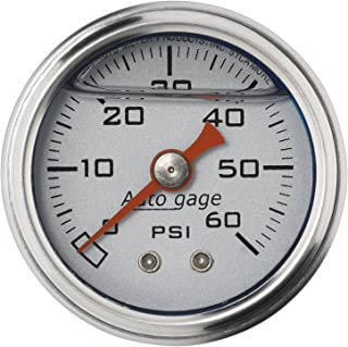 Auto Meter 880087 Auto Part
