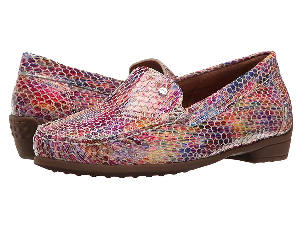 ara Barb (Multi Mamba) Women