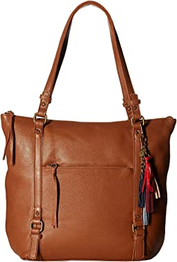 The Sak - Palermo Tote