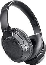Best mee audio matrix2 af62 Reviews