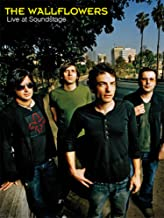 The Wallflowers - Live at Soundstage