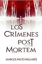 Los crímenes post mortem: (Thriller histórico)