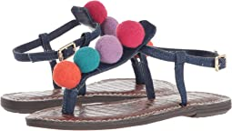 Sam Edelman Kids Gigi Gabe (Little Kid/Big Kid)