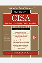 CISA Certified Information Systems Auditor All-in-One Exam Guide, Fourth Edition (English Edition) Format Kindle