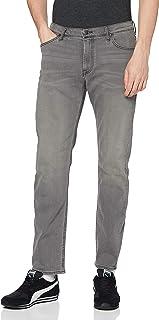 Lee Men's Rider' Jeans