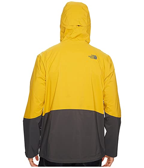 Matthes The Face Face Face Matthes North Jacket The Matthes North Jacket The North Jacket 7qrAUwF7