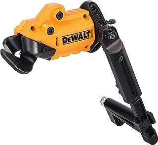 Dewalt DT70620-QZ Impact Shear Attachment, Yellow
