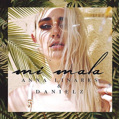Amazon.com: Mi Mala: Anna Linares: MP3 Downloads