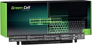 Green Cell® Standard Serie Batería para ASUS F552W