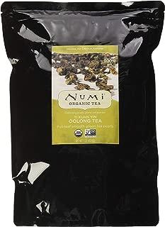 Best organic decaffeinated oolong tea Reviews