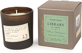 Best candle gift quotes Reviews