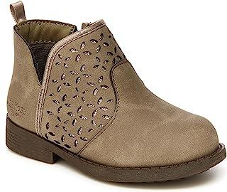 Unisex-Child Estell Fashion Boot