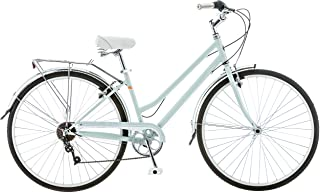 Best mint blue bike Reviews