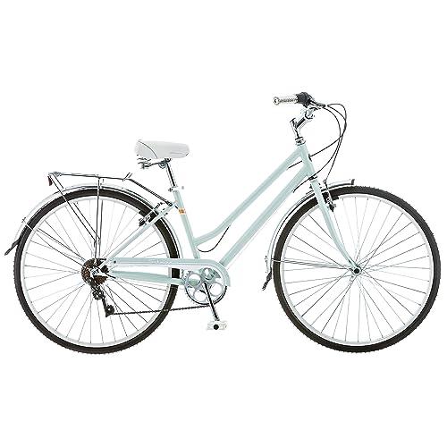 Retro Bikes: Amazon com