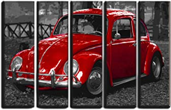 vw classic car pictures