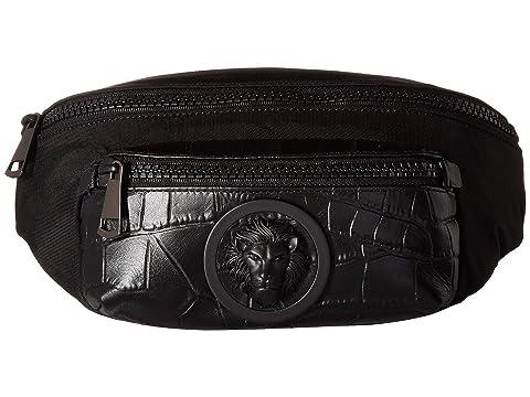 Versus Versace Lion Waist Pack