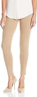 Women's Twill Leggings