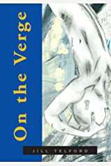 On the Verge Kindle Edition