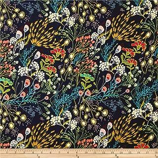 Best folk art fabric Reviews