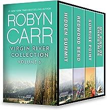 Virgin River Collection Volume 5: An Anthology (A Virgin River Novel)