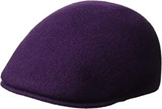 f00f96fe Amazon.ca: Purple - Newsboy Caps / Hats & Caps: Clothing & Accessories