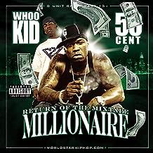 G-Unit Radio 13: Return Of The Mixtape Millionaire