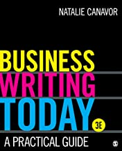 Business Writing Today: A Practical Guide (English Edition)
