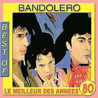 Best bandolero paris latino Reviews