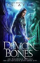 Best bone universe series Reviews