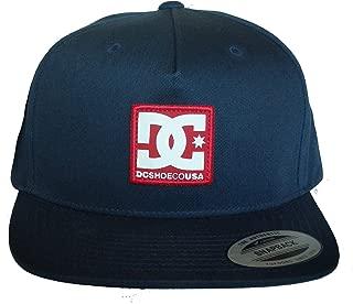 Amazon.es: gorras dc - Gorras de béisbol / Sombreros y gorras: Ropa