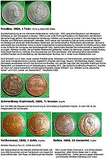 1866 10 centesimi