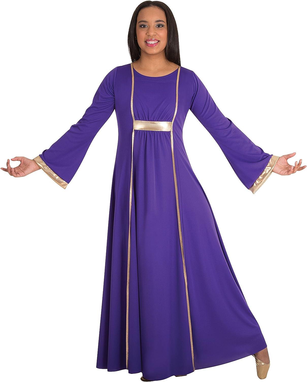 New Very popular! product Princess Seamed Dress.
