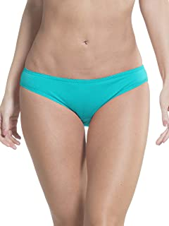 Jockey 1635-0210 Women's Essence Womens Bikini 2 Pieces