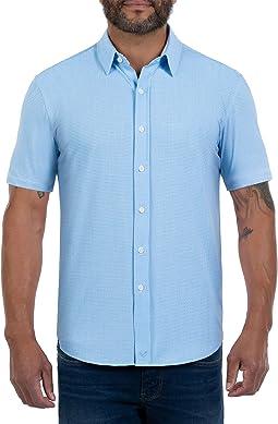 Fated Orbit Shirt