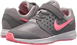 Nike Kids - Downshifter 7 PSV (Little Kid)