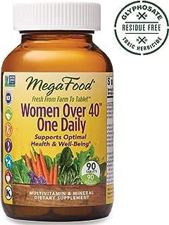 Best diet pills for women over 40 Reviews