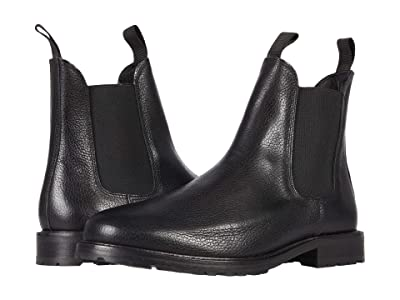 Shoe The Bear York L (Black) Men