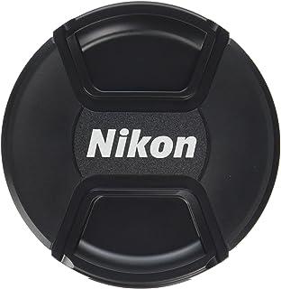 Nikon LC-95 (95mm) Lens Cap, Black
