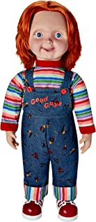 Childs Play 2 30 Inch Good Guys Chucky Doll | Officially Licensed