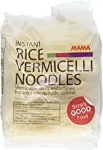 Instant Rice Vermicelli Noodles (Pack of 3)