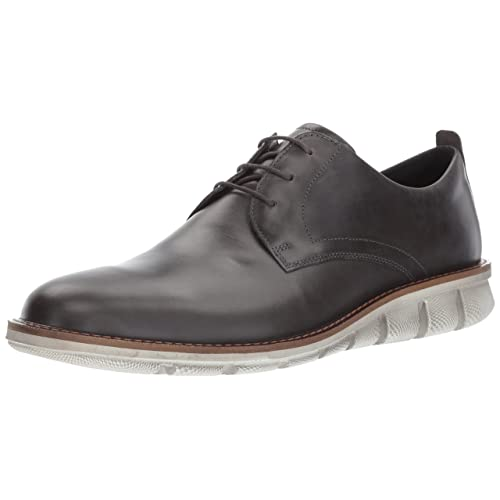 cbe7eb5f6 Men's Comfortable Dress Shoes: Amazon.com