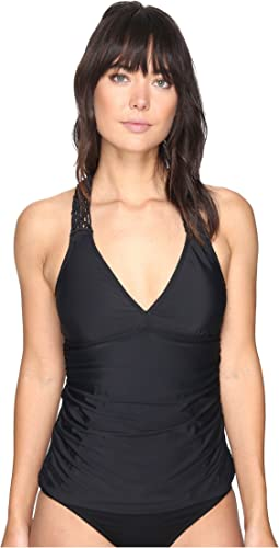 Athena - Lucia Removable Soft Cup Tankini
