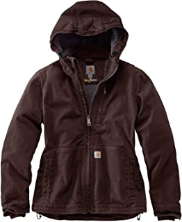 Women's Full Swing Caldwell Jacket (Regular and Plus Sizes)