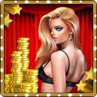monopoly millionaire android