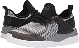 Puma Kids Pacer Next Cage GK (Big Kid)