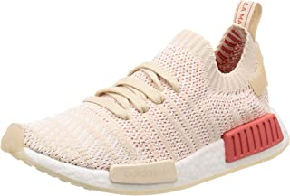 0c55eb5a42c Amazon.fr : nmd adidas - Baskets mode / Chaussures femme ...