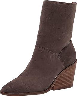 Lucky Brand Men's Sarey Ankle Boot