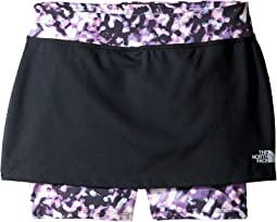 Pulse Skort (Little Kids/Big Kids)