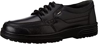 Liberty Windsor Mens Formal Leather Shoes