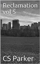 Reclamation vol 5